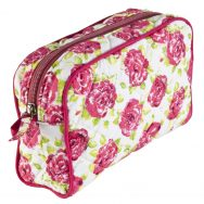 Molly Wash Bag
