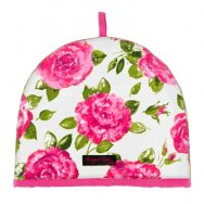 Ragged Rose : Tea Cosy (TE-POT02-CPR0C)