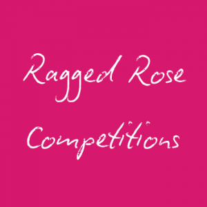 raggedrose competitions