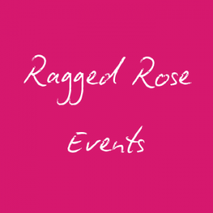 Ragged Rose Events
