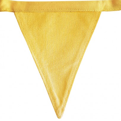 Gold Plain bunting