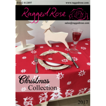 christmas catalogue news